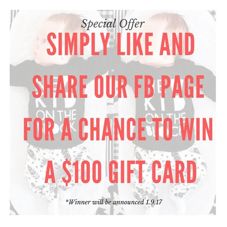 """5 Likes, 1 Comments - My Sassy Pants (@mysassypantsau) on Instagram: """"Like and share our FB Page for a chance to win Quality children's clothing and accessories that…"""""""