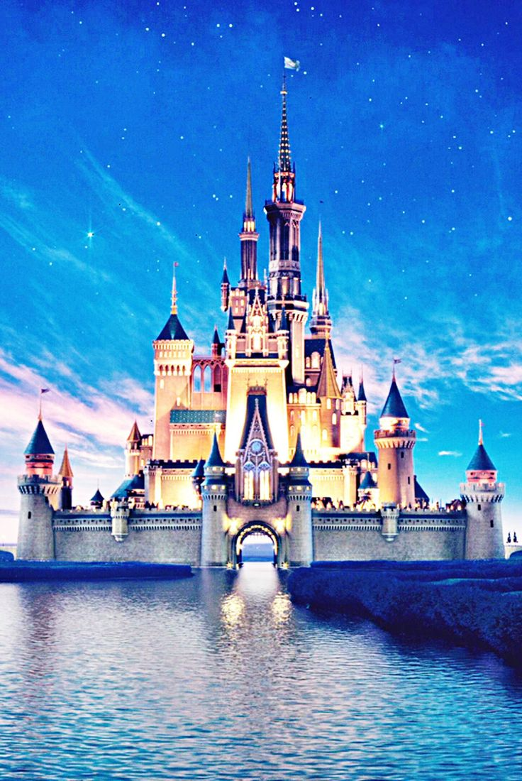 """Take our quiz, """"Which Disney Movie City or Town Should You Live In?"""", and share the result with your friends and family!"""