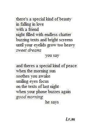 best 25 falling in love ideas on pinterest falling in