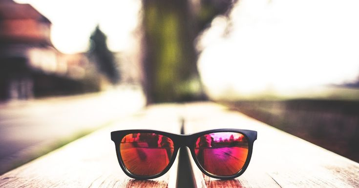 Windows Down Summer Playlist A fun summer playlist with songs from every decade