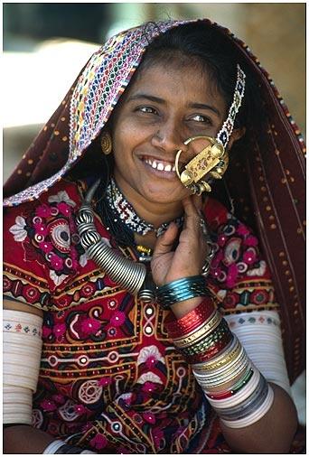 hindu single women in van alstyne Dante r burgos, md is a practicing psychiatrist (therapist) in van alstyne, tx dr burgos graduated from autonomous university of guadalajara faculty of.