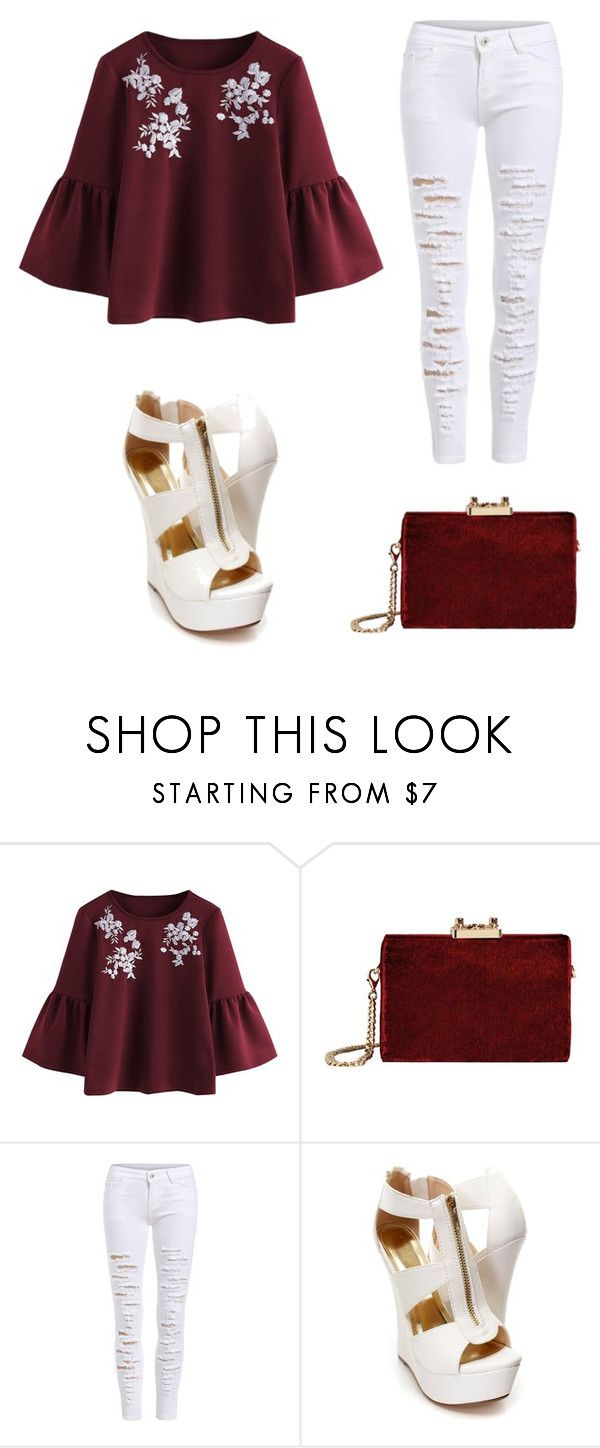 """Untitled #105"" by tayasafi ❤ liked on Polyvore featuring MANGO"
