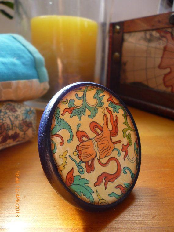 198 best drawer knobs images on pinterest lever door handles