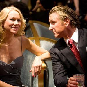 Caza a la espía : Foto Doug Liman, Naomi Watts, Sean Penn