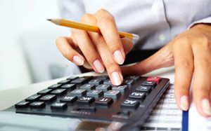 7 myths about accounts payable services in Sydney that has been debunked.