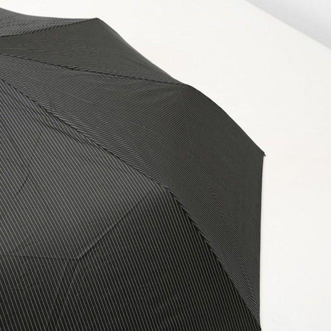 Diplo paraguas de Misako lateral