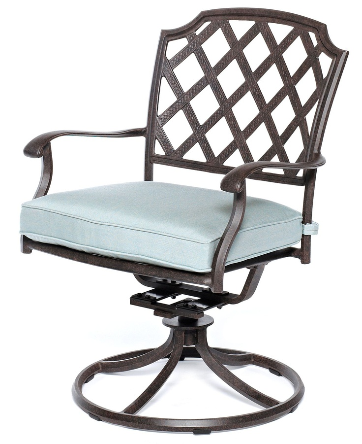 24 best outdoor swivel dining chairs images on pinterest swivel