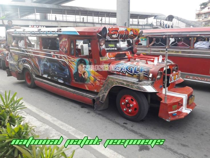 "https://www.facebook.com/nationalpatokjeepneys/photos/a.1857360534552045.1073741828.1839468199674612/1936266489994782/?type=3, jeepney, jeepneys, ""Renault Kadjar"", ""Nissan Qashqai"", ""Mitsubishi Eclipse GS"", ""Brexit video"" ""Europe EU"", ""Brexit EU"", voertuigen, ""Valentina Rosselli"", ""Fairuza Balk"", ""Emily the Strange"", ""bob haircut bangs"", ""gothic rock"", ""goth boots"", ""indie girl"", ""sidereal astrology"", ""Sun in Leo"", ""Moon in Scorpio"", ""Mars in Capricorn"", ""Jupiter in Aries"", Simlish & ""Sims…"