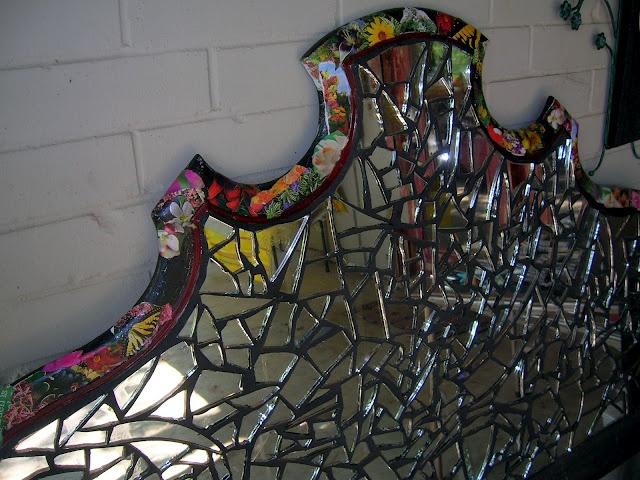17 Best Images About Broken Glass On Pinterest Broken