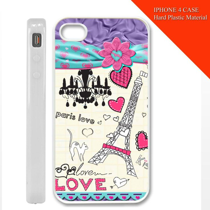 Love 04 iPhone 4/4s,5,SamSung Galaxy S2 I9100,S4 I9500,Galaxy