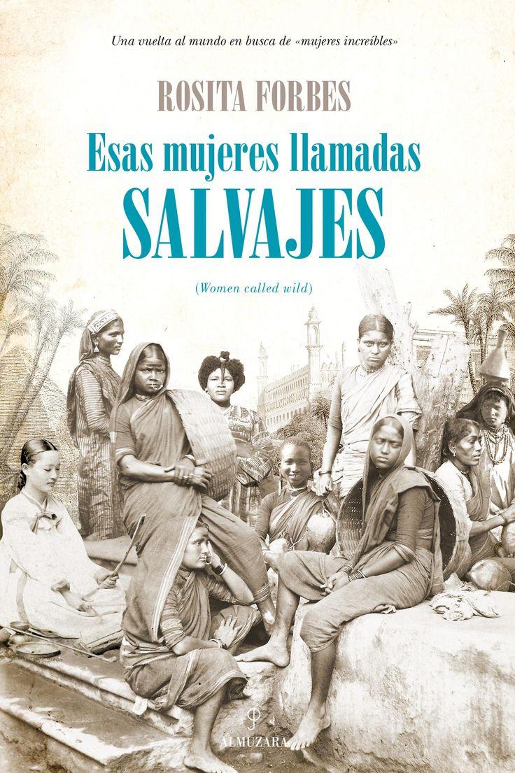 """A medio camiño entre a intrépida reportaxe cosmopolita e a máis coidada prosa narrativa, desfilan mulleres escravas de Abisinia ou Arabia, revolucionarias chinesas e soviéticas, bailarinas da Güiana, sacerdotisas de Haití, unha heroína turca, mulleres misioneiras e estranxeiras nalgún lugar do Pacífico ou en Tibet, unha lexionaria marroquí, bruxas de Xava, """"dóciles"""" femias de harén en Tunes ou Libia, mulleres africanas que parecen feras..."""
