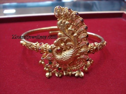 Baby Armlet