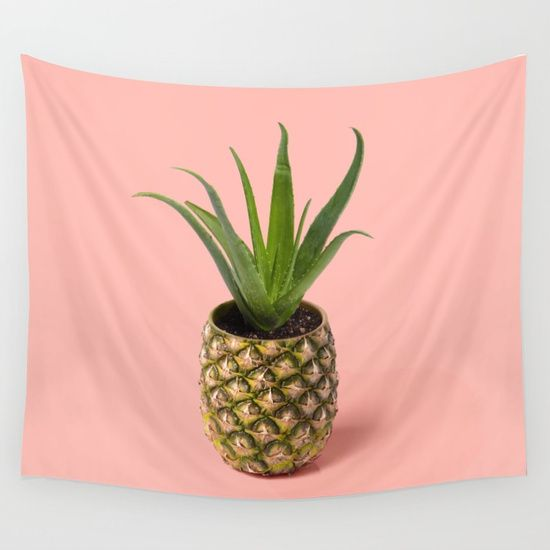 Follow the link to view this product on society6.com! @society6 #photo #photography #photographic #wall #apartment #decor #homedecor #buy #shop #sale #shopping #apartmentgoals #sophomoreyear #sophomore #year #college #student #home #house #gift #idea #art #interiordesign #buyart #artforsale #pineapple #plant #houseplant #Popart #pop #culture #green #fruit #aloe #aloevera #coolart #nice #sweet #awesome #want #need #love