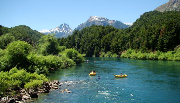 10 cosas que hacer en Chile antes de morir