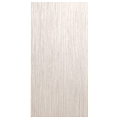 Bamboo Grafi Wood Look Ceramic Floor Tiles From Rona