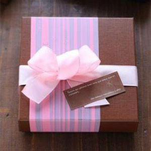 40 best images on pinterest wrap gifts wrapping ideasgift negle Image collections