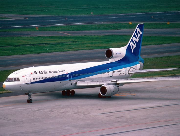 Not to mention Lockheed's L-1011, which went out of production after selling just 250 planes.