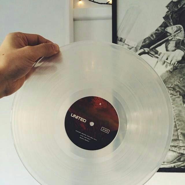 32 best Ultimate Vinyl Collection images on Pinterest Vinyls - copy jay z blueprint blue vinyl