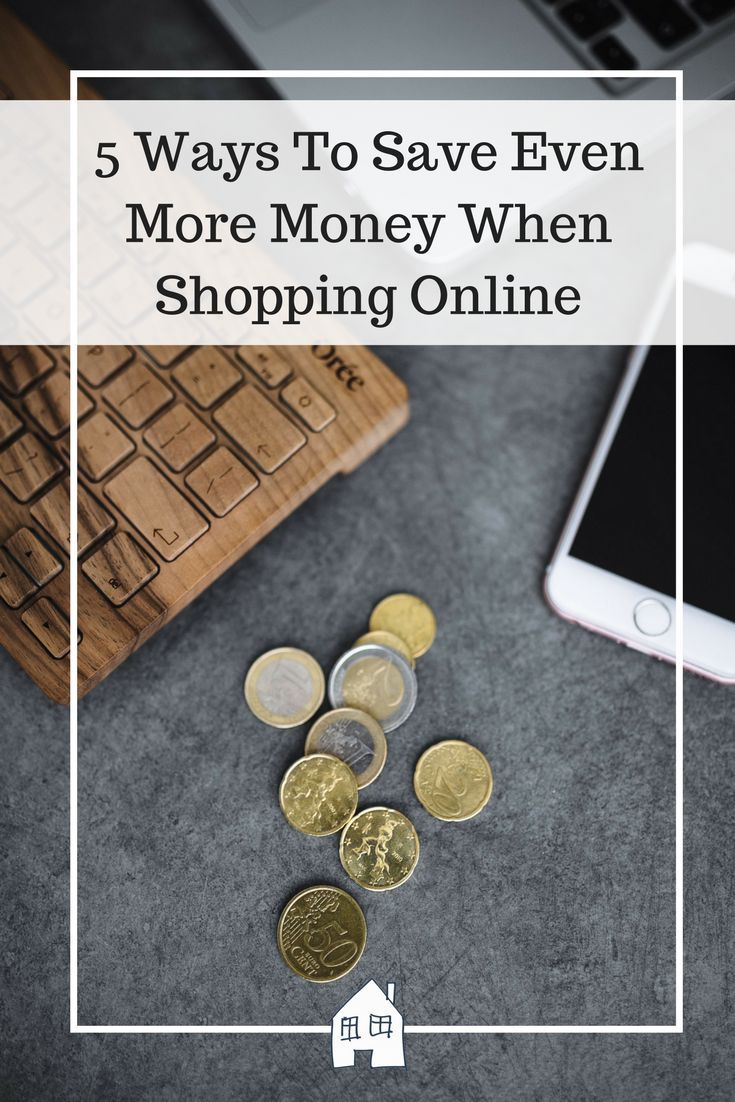 5 Ways To Save Even More Money When Shopping Online. black friday deals, black friday shopping, money saving ways, ways to save money, shopping online and saving money. #shopping #moneysaving #shopping #blackfriday #christmasshopping #savingmoney