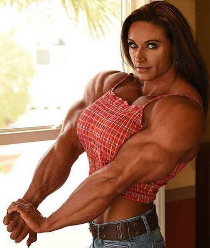 23 best images about Cute face & muscular bod! on ...