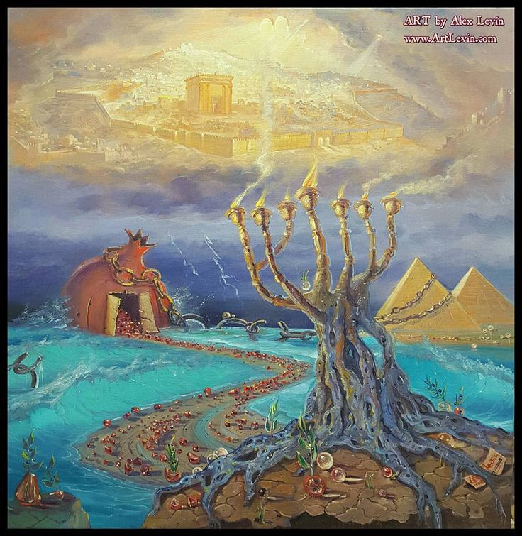 447 best israeli artist alex levin images on pinterest for Israeli artists oil paintings