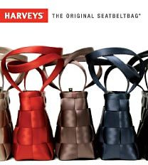 Google Image Result for http://www.zappos.com/boutiques/488/harvey_070809.jpg