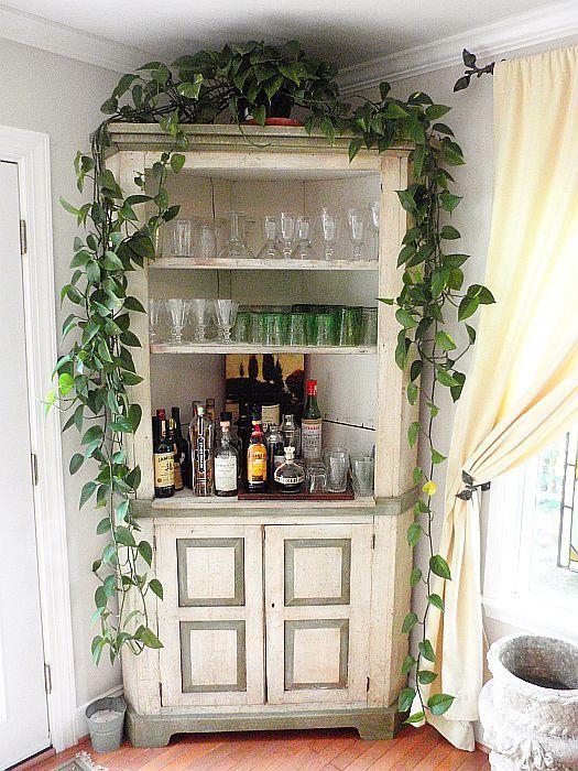 17 best images about bar corner on pinterest drinks