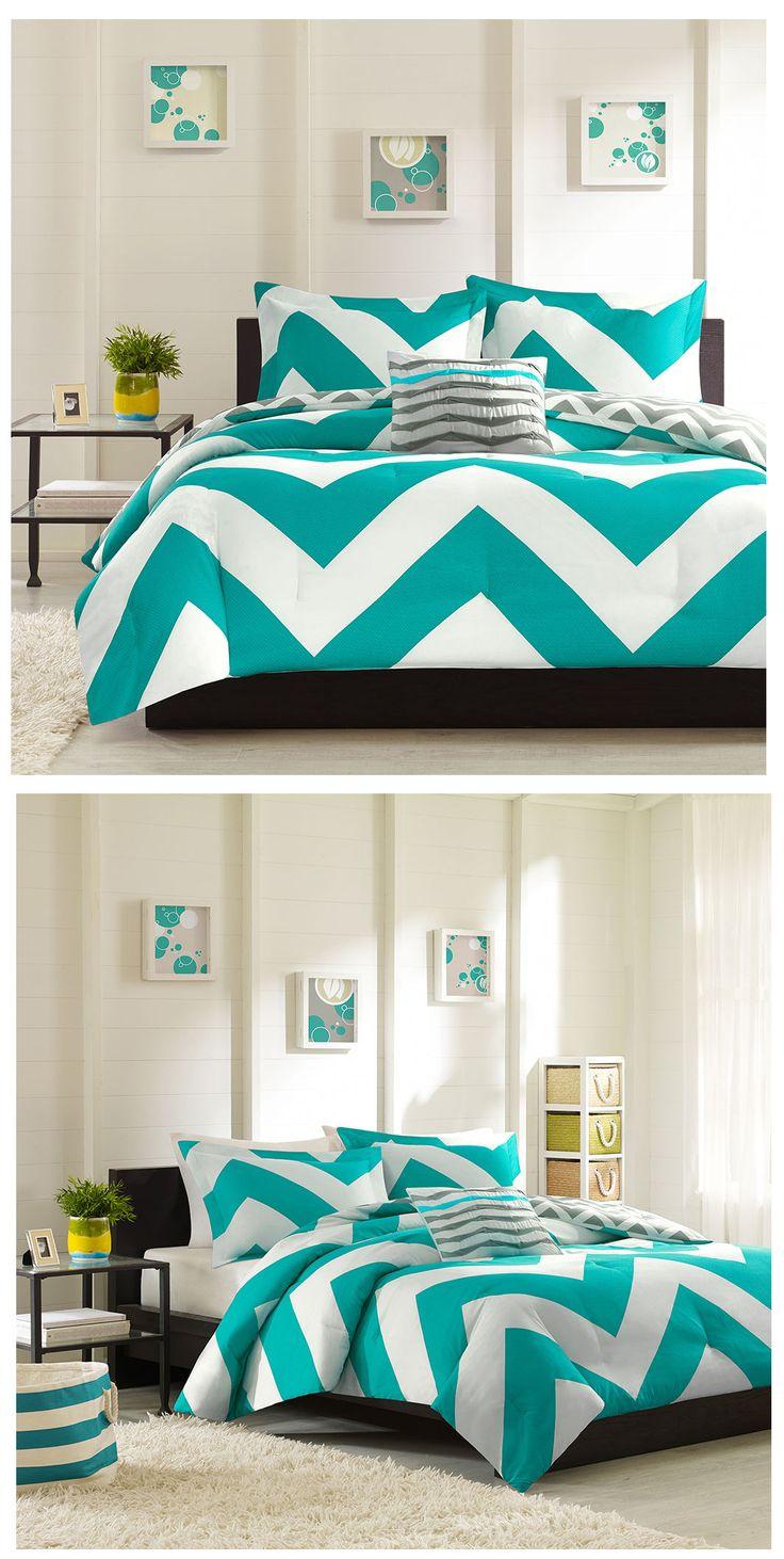 Teen Bedroom Sets 52 best teen girl bedding sets images on pinterest | bedding sets
