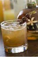 vanilla bourbon ejuice http://www.v-ecigs.com/vanilla-bourbon/
