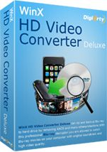 what  is 3GP? How to convert video format to 3GP?
