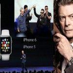 Music business: l'esempio di Bowie, Dylan e degli U2 per la Apple | Blog Ufficiale anyoption™
