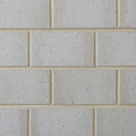Brick selection loongana limestone 2c face bricks our for Brick selection for houses