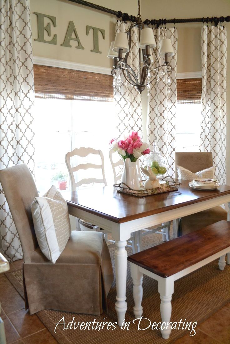 Window Covering Ideas Click Pic For Many Treatment Blinds Drapery