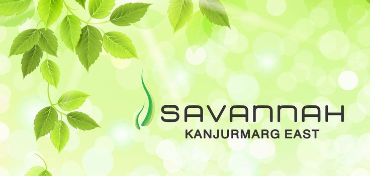 #thatamazingfeeling to reality than you thought. Savannah by JAYCEE HOMES offers luxurious 1&2 BHK apartments that are close to all your destinations. For more details visit: www.savannah.co.in