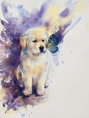 Butterfly_Mug_web.jpg 379504 pixels