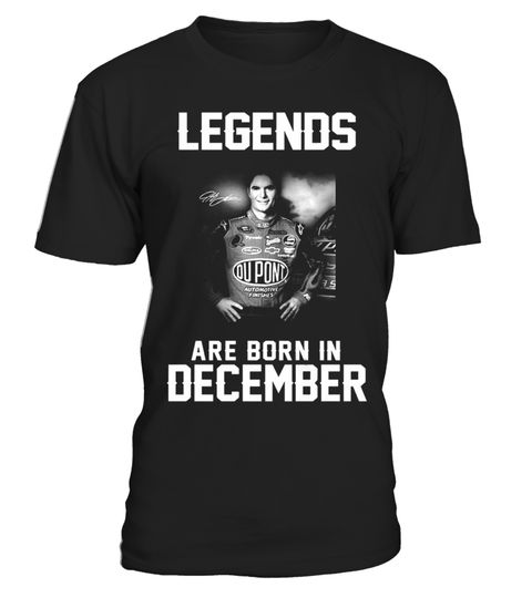 # JG DECEMBER .  Please Share For Your Friends! Tag: JEFF, GOR, DON, stock car racing America, stock car racing drivers, stock car racing legends, stock car racing memes, stock car racing quotes and sayings, stock car racing usa, stock car racing victoria