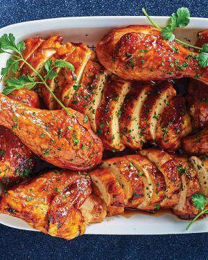 pollo-marinado-con-miel-mostaza-y-soya