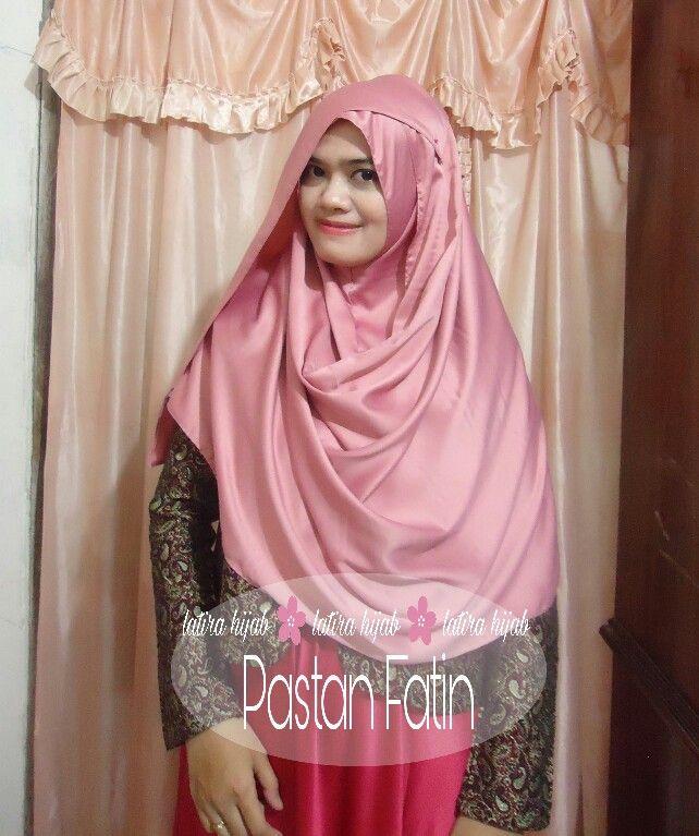 Hijab fashion, shawl instant, shawl instan Indonesia, hijab style