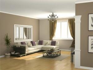 die besten 25 schokoladen braune schlafzimmer ideen auf pinterest braune k chenfarbe. Black Bedroom Furniture Sets. Home Design Ideas