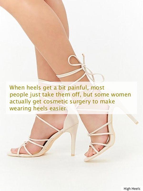 5b70c5d7116 high heels black * high heels toddler * CLICK Visit link above to ...