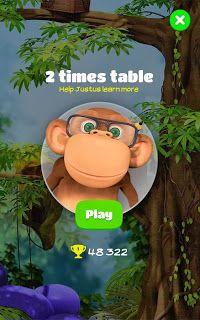 5 Game Smartphone Android Terbaik Untuk Anak | daftarinfo : banyak tau banyak ilmu