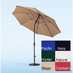 9 best outdoor umbrellas images on pinterest outdoor umbrellas