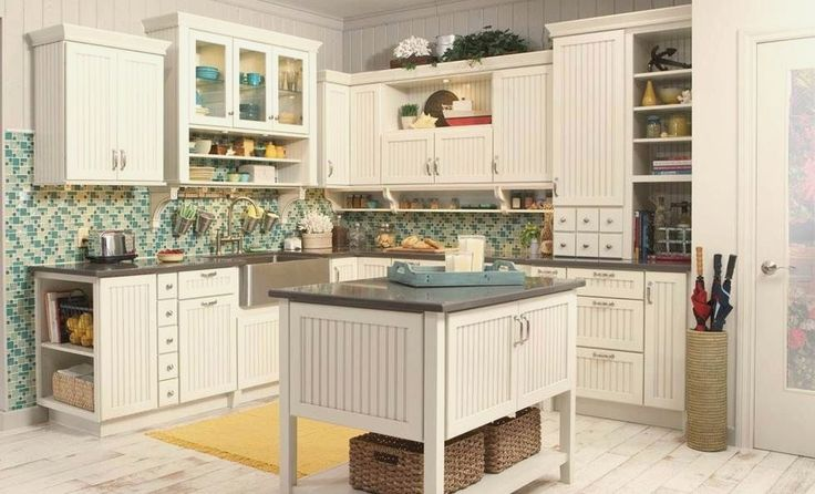 Best Amazing How Much Does It Cost To Refinish Kitchen Cabinets 400 x 300