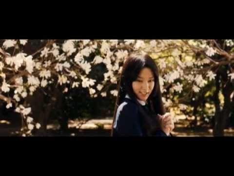 6.16公開 映画『愛と誠』 「あの素晴しい愛をもう一度」フルコーラスver. - YouTube