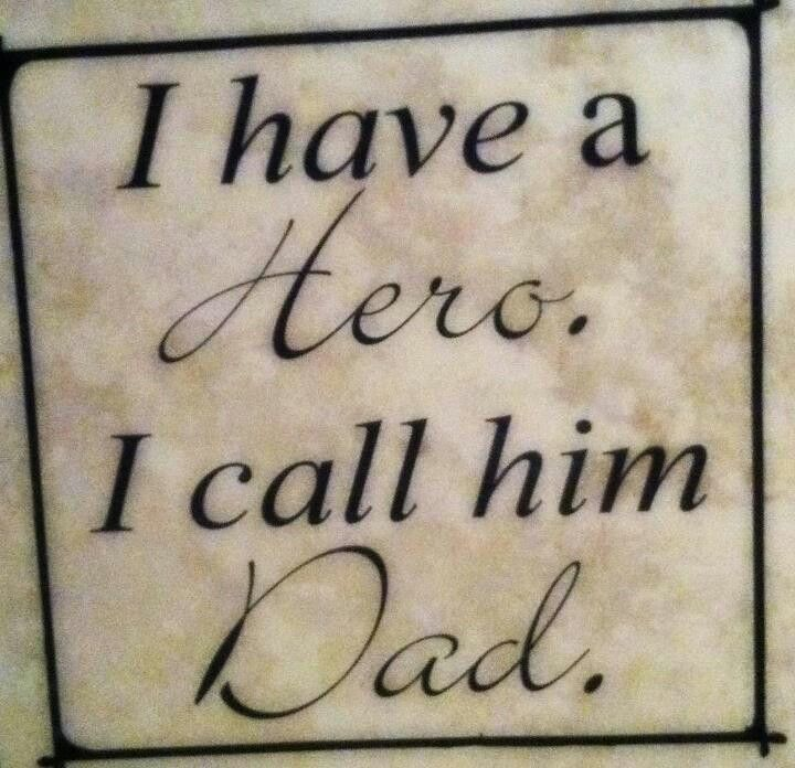 Fathers Love: 17 Best Images About I Miss My Dad! On Pinterest