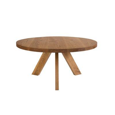 MARK TUCKEY tripod dining table