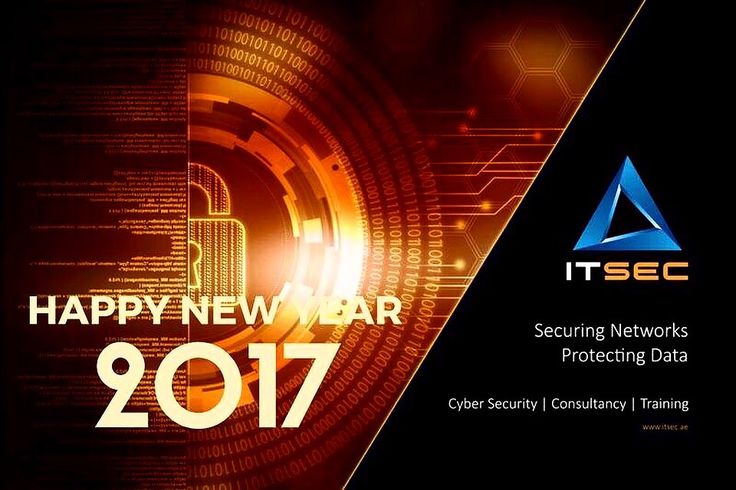 Using Cyber Threat Intelligence to Make 5 Security Forecasts for 2017 | SecurityWeek.Com