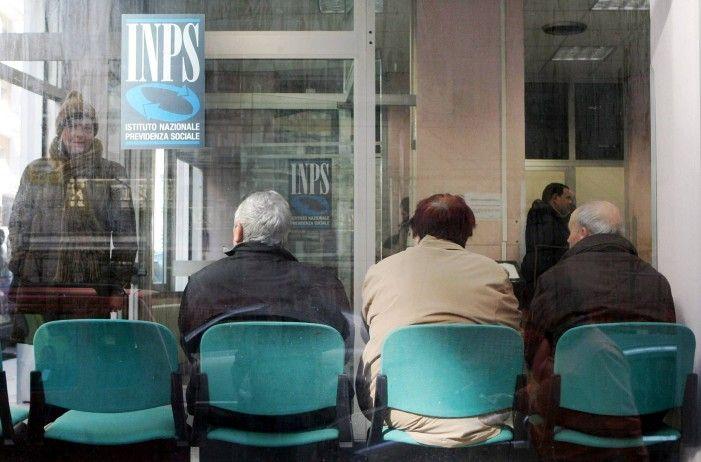 Pensione anticipata: ecco chi può lasciare il lavoro prima e cosa fare entro il 1° marzo 2016 a cura di Redazione - http://www.vivicasagiove.it/notizie/pensione-anticipata-puo-lasciare-lavoro-cosa-entro-1-marzo-2016/