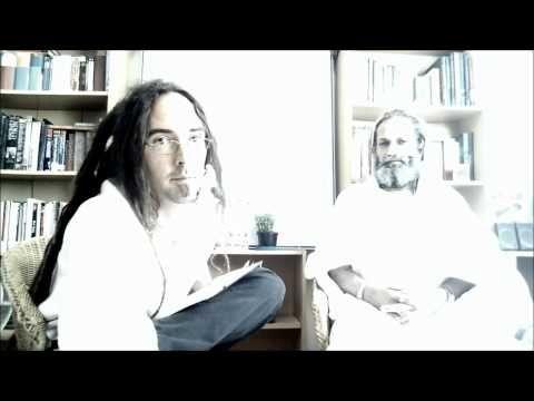 NSA Interview: Sant Sevak Das on Ayurveda & Spirituality - YouTube