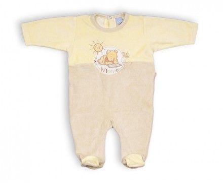 Pyjama DISNEY - vêtements enfant pas cher